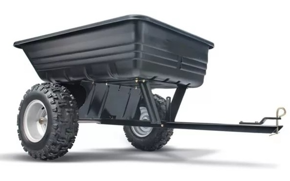 mtd 227 кг арт.190-236A000