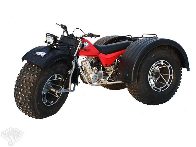 мотоцикл чтобы охоты равно рыбалки бархан