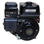 Двигатель  Briggs&Stratton Vanguard 138432 7.5 лс
